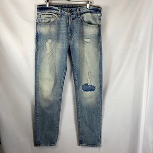 Levi's new without tags